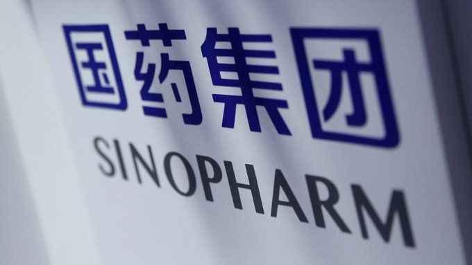 Çin firması Sinopharm'ın aşısını onaylayan ilk AB ülkesi belli oldu