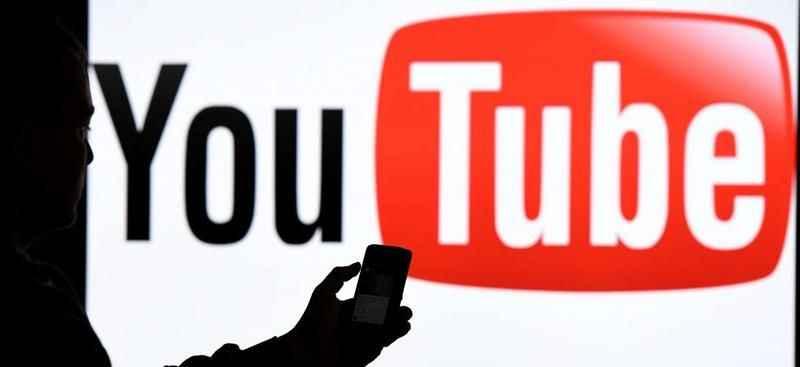 YouTube beklenen özelliğini duyurdu