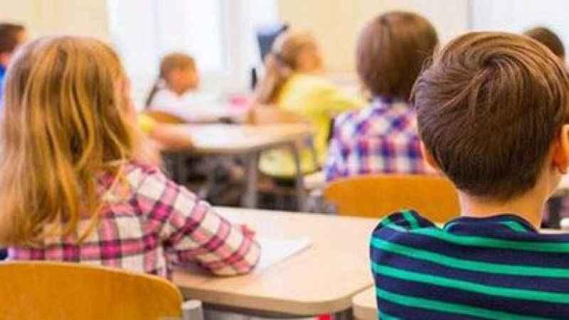 Bilim Kurulu Üyesi'nden okulların açılmasına ilişkin çarpıcı yorum