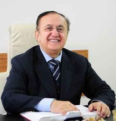 Turgut Özal'ın doktorluğunu yapan Cengiz Aslan hayatını kaybetti