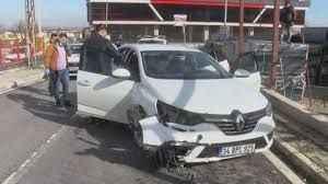 İstanbul'da polis kovalamacası: Yaralanan kişi hayatını kaybetti!