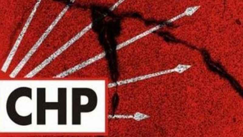 Uğuroğlu'ndan flaş iddia! CHP'deki istifaları,AKP'mi organize etti?