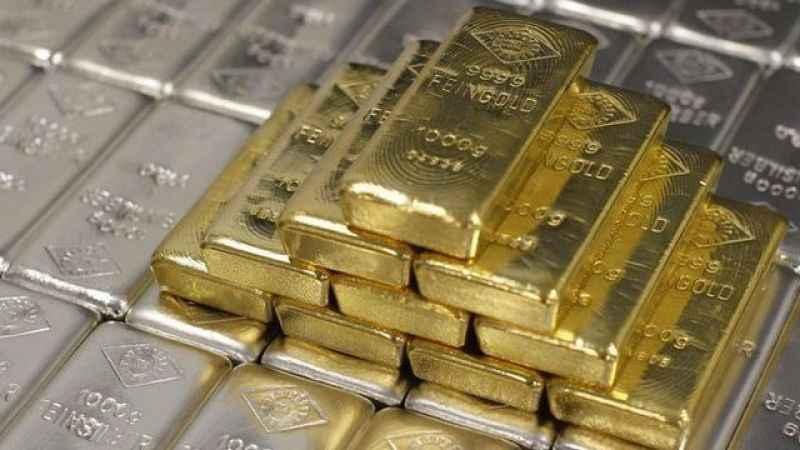 Altın ve gümüş coştu! Teknik uzmandan altın ve gümüş analizi