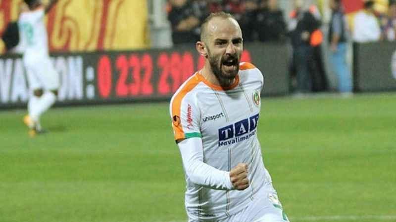 Efecan Karaca transferinde yeni gelişme!