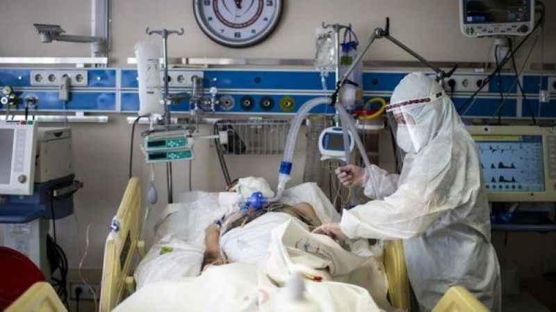 04 Şubat koronavirüs tablosu açıklandı: Bugünkü vaka ne kadar?