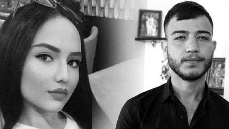 Aleyna Çakır davasında Ümitcan Uygun'un DNA örneği uyuştu