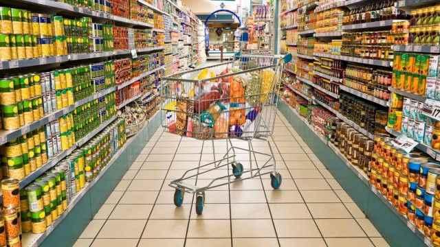 Zincir market taslağının detayları neler? Küçük esnaf nasıl korunacak