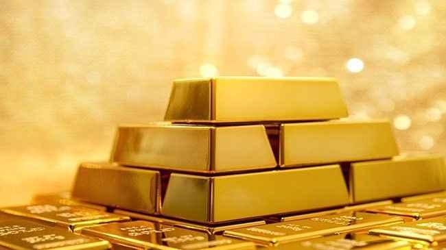 Altın için beklenen kritik gelişme ne ? Uzmandan flaş altın tahmini