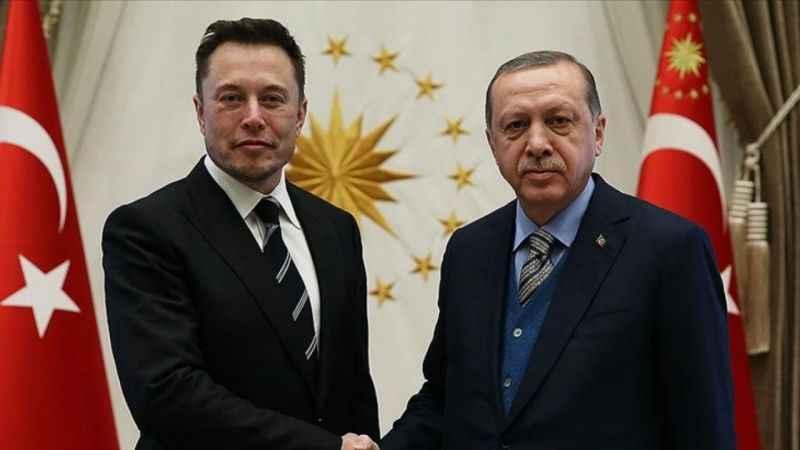 Kübra Par: Bu teklifi Erdoğan kabul eder miydi?