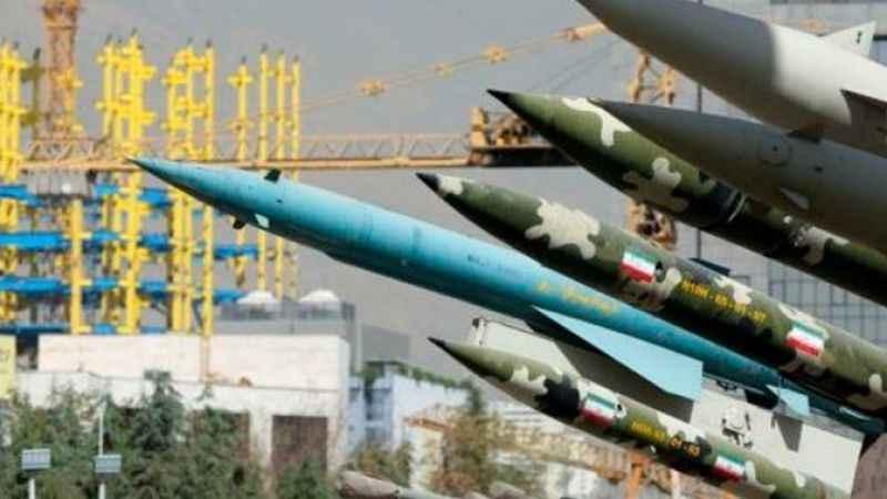 İran'ın nükleer tesisleri 3 ay denetlenecek