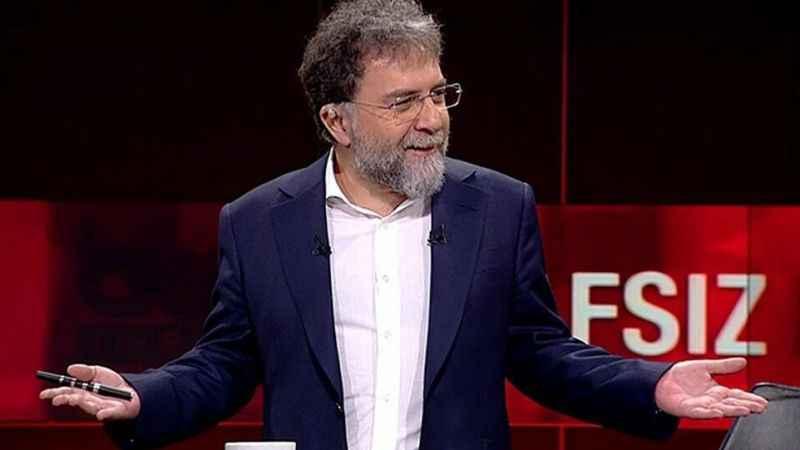 Ahmet Hakan isyan etti: Açın kardeşim şu lokanta ve kafelerimizi