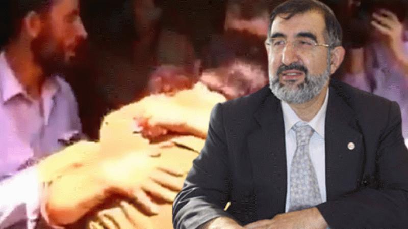 Fethullah Erbaş PKK'nın elinden 8 askeri nasıl kurtardıklarını anlattı