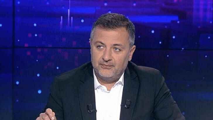 Mehmet Demirkol'dan Fenerbahçe – Göztepe maçı değerlendirmesi!