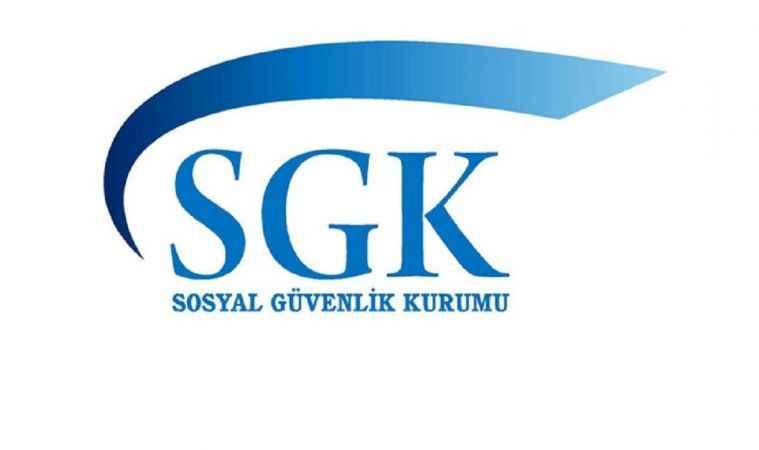 SGK'dan satılık taşınmazlar! Açık giderek büyüyor