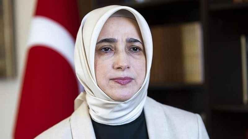 AK Parti'li Zengin'e hakaret eden şüpheli gözaltına alındı