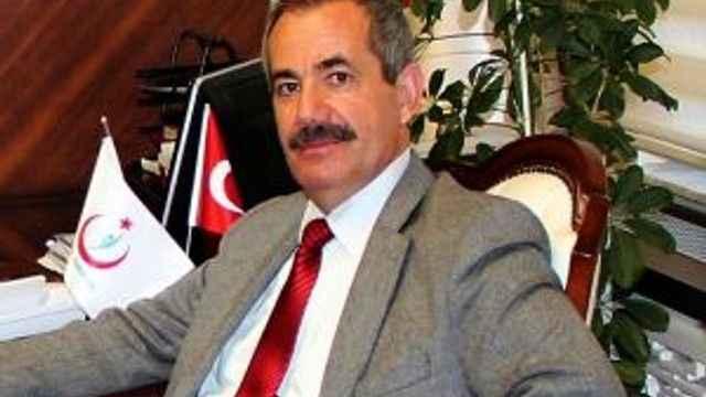 AKP'li belediyenin işleri zor durumda! 8 aydır maaş ödenmiyor