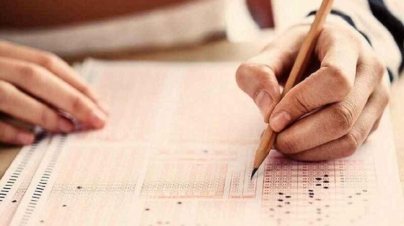 YKS başvurusu nasıl yapılır? 2021 YKS başvuru ücreti ne kadar?