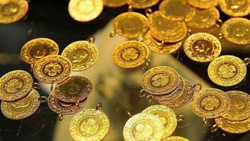 Altın çıkışta! Teknik analiz uzmanı altın ve gümüş tahminini açıkladı