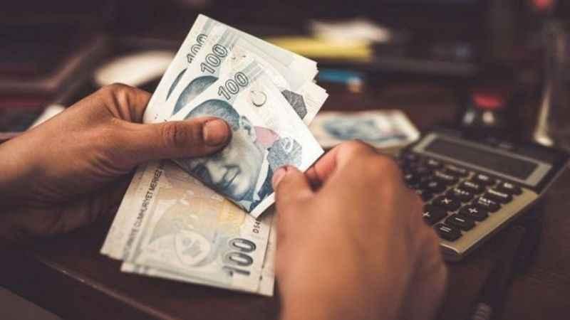 Borcu olanlar dikkat! Vergi borcu yapılandırma ödemesi için son gün...