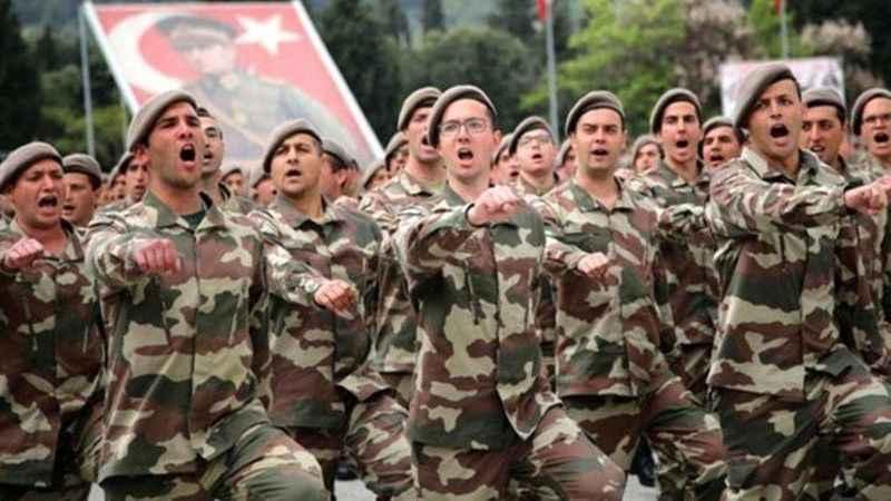 Bedelli askerlik ne kadar oldu? 2021 bedelli askerlik sevk dönemleri