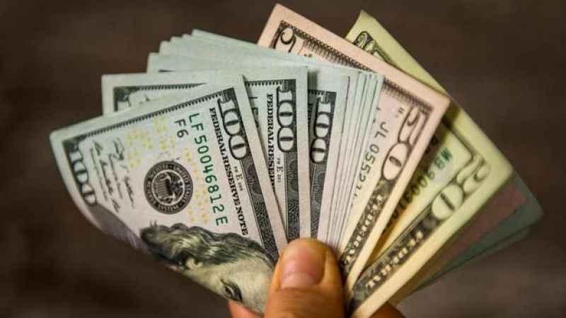 Uzmanlar açıkladı: Dolar neden 7 TL'yi aştı?
