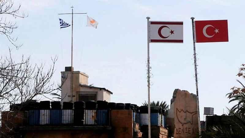 Kıbrıs sorunu yeniden masaya yatırılıyor! BM'den yeni çağrı!