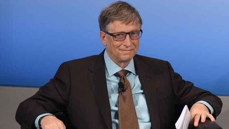 Bill Gates'ten Bitcoin yorumu! Bitcoin'e nasıl bakıyor