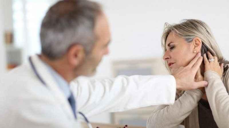 Haşimato hastalığı nedir? Nedeleri, belirtileri, tedavisi...