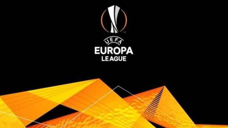 UEFA Avrupa Ligi Son 32 Turu tamamlandı!