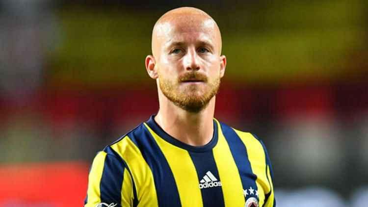 Miroslav Stoch transferiyle ilgili flaş itiraf!
