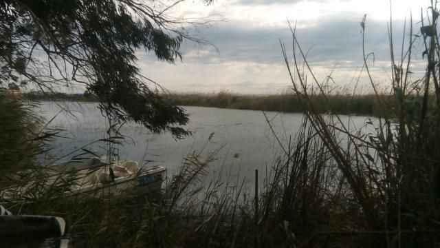 Mersin'de alabora olan teknedeki 2 kişi öldü