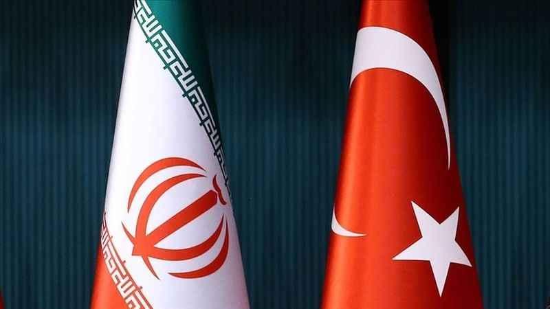 Türkiye-İran arasında 'Irak' krizi! Büyükelçi neden bakanlığa çağrldı?