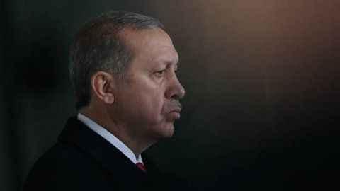 Erdoğan'ı kara kara düşündüren iki konu! AKP-MHP o konuda anlaşamıyor