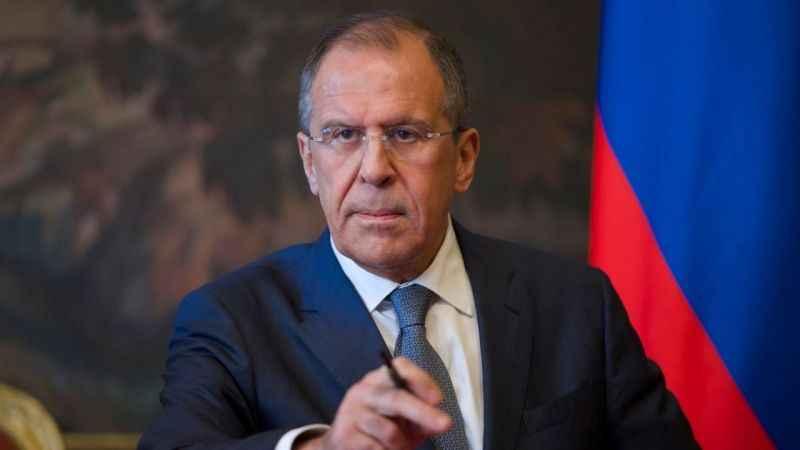Rusya'dan ABD'ye yaptırım açıklaması! Karşılıksız kalmayacak!