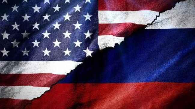 Rusya'dan ABD'ye yaptırım yanıtı! Ateşle oynamayın!