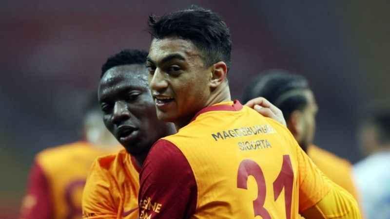 Ankaragücü-Galatasaray maçı saat kaçta? İşte, muhtemel 11'ler