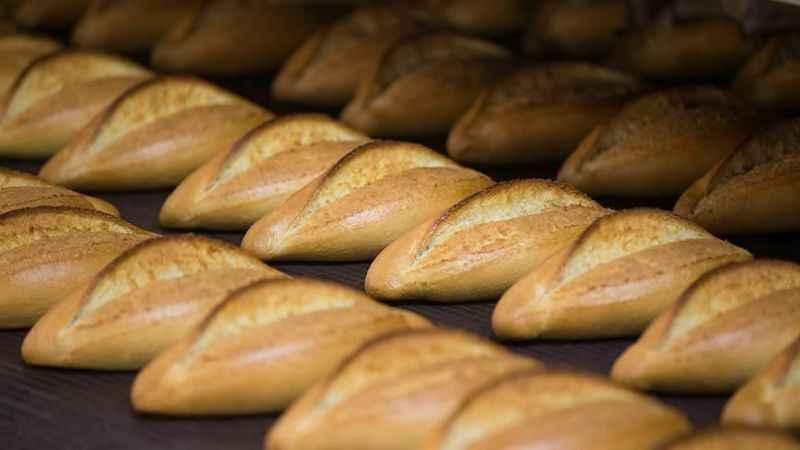 Pandemi döneminde ekmek ve gıda maddelerinde israf azaldı