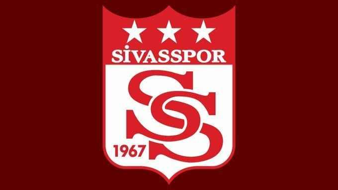 Sivasspor'dan Galatasaray maçı öncesi flaş açıklama: Endişeliyiz!