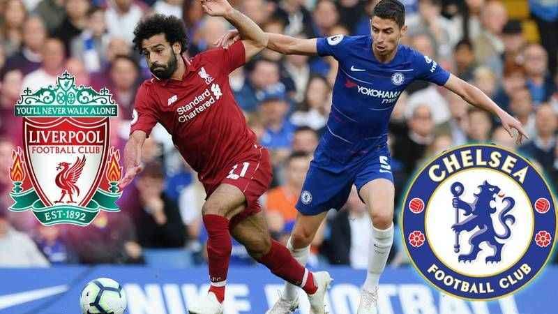 Liverpool - Chelsea maçı ne zaman, saat kaçta ve hangi kanalda?