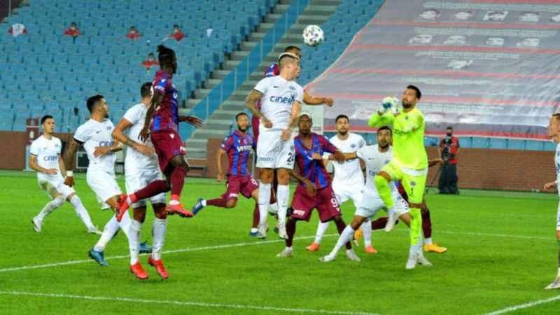 Alanyaspor - Göztepe maçı ne zaman, saat kaçta ve hangi kanalda?