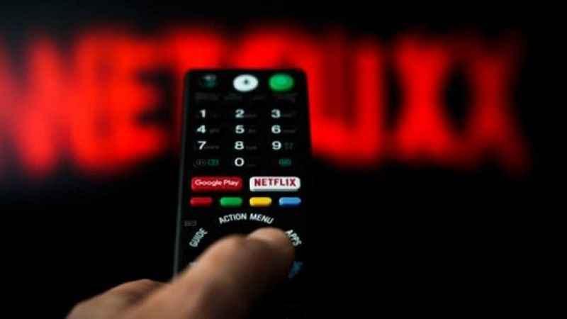 Netflix Türkiye fiyatları 2021! Netflix'ten dev zam