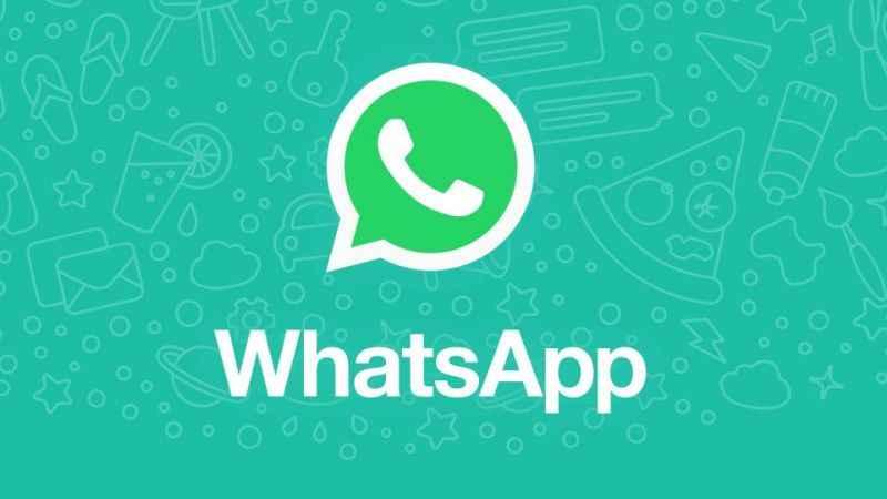 WhatsApp Web'e yeni özellik geldi