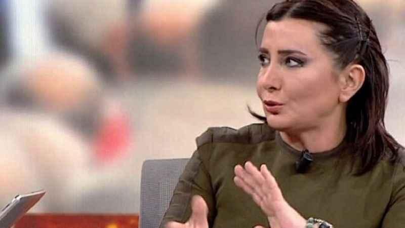 Erdoğan'ı kızdıracak sözler: Heyecanlandım ama kusura bakmasınlar hiçbir inandırıcılığı yok