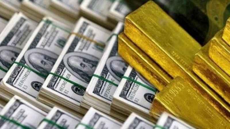 Dolar mı altın mı? Ünlü ekonomist uyardı: Son şans hemen alın