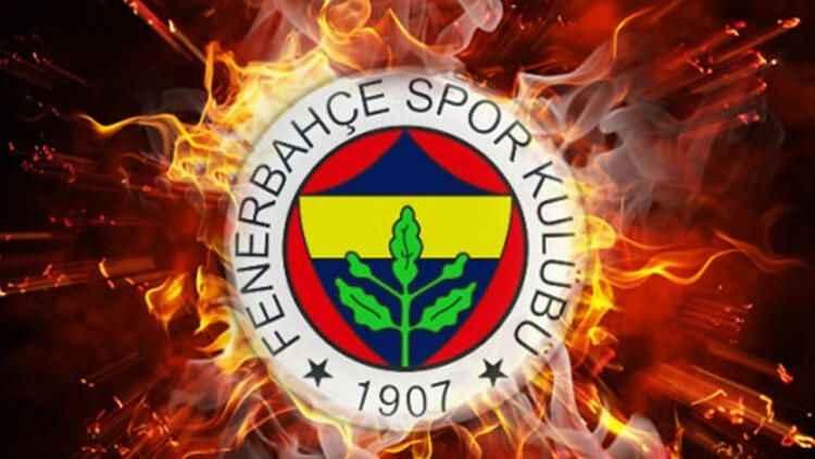 Fenerbahçe, TFF'ye resmen başvurdu!