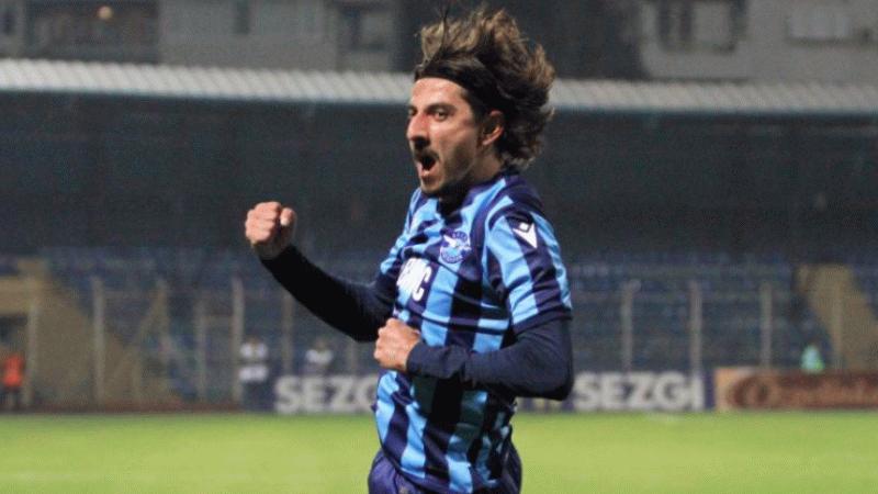 Mehmet Akyüz: Sezonu ilk iki sırada bitireceğimize inanıyorum!
