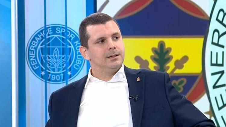 Metin Sipahioğlu: Zorlu ve Rıdvan Dilmen sezonu algısı yaptılar!