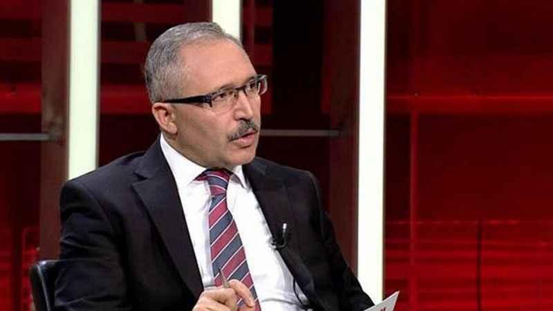 Selvi yazdı! HDP'li vekillerin dokunulmazlıkları kaldırılacak mı? - Son  dakika haberler