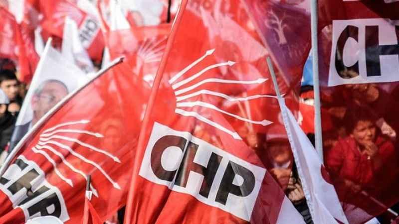 CHP'de 'köstebek' krizi! AK Partili isme bilgi sızdırıyordu