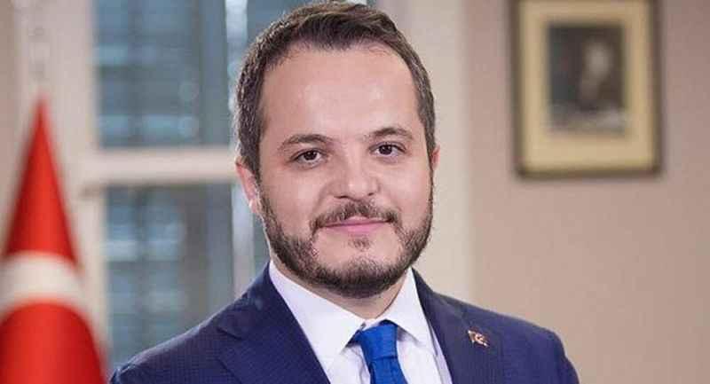Selim Arda Ermut kimdir?,